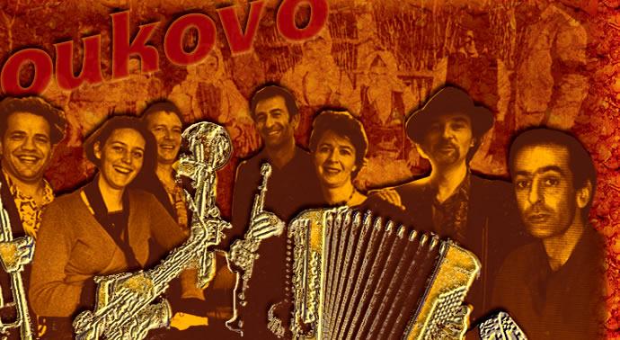 http://boukovo.free.fr/accueil_boukovo/boukovo_r2_c4.jpg
